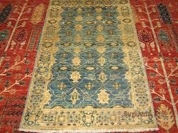 light blue oriental rug gallery 1 paradise rugs inc