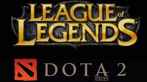 modder working on bringing league of legends to dota 2 gamersbook