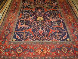 interesting bijar rugs pics for your bijar rugs for tempting bijar rugs plus undercoverruglover