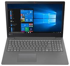 <b>Ноутбук Lenovo V330</b> 15 — купить по выгодной цене на Яндекс ...