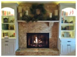 gas fireplace doors ceramic glass fireplace doors improbable are required on gas fireplaces home interior gas fireplace