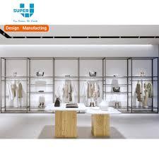 Furniture Retail Store Design Boutique Furniture Retail Store Clothing Display Showcase Ideas Fixtures Buy Retail Store Display Showcase Retail Store Display Ideas Boutique