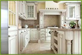 kitchen cabinet glaze antiquing white kitchen cabinets lovely antique white kitchen cabinets with glaze kitchen home kitchen cabinet glaze