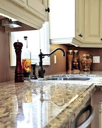 how much for granite countertops do cost installed houston texas canada calculator