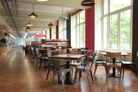 restaurant unions wdl a recognised name in designing for uk students unions wdl
