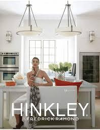 Hinkley Hadley Light Pdf Hinkley Lighting