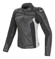 dainese racing d1 lady jacket leather jackets black women s clothing dainese drake air