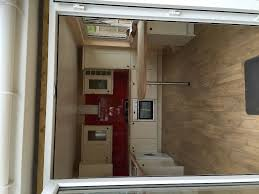 Wickes Kitchen Flooring Kitchen Bathrooms Joiners Kitchen Fitting Builders And