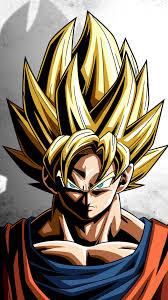 Dragon Ball Z Phone Wallpapers Top Free Dragon Ball Z
