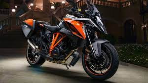 Ktm Wallpaper Hd Download For Android ...