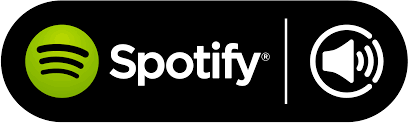 Spotify Logo PNG Transparent Spotify Logo.PNG Images. | PlusPNG