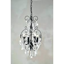 crystal chandelier shades crystal mini chandelier crystal mini chandelier beautiful mini crystal chandelier for your small home decoration ideas