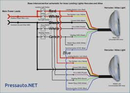 e39 tail light wiring diagram search for wiring diagrams \u2022 2002 BMW E39 Stereo Wiring best tail light wiring diagram bmw e39 diagrams lights database 8 rh natebird me bmw e36