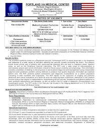 Veteran Resume Samples Military To Civilian Resume Examples Dew Drops