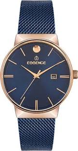 <b>Наручные часы Essence</b> (Эсенс) — купить на официальном ...