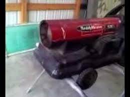 reddy heater reddy heater