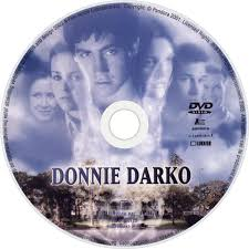 donnie darko movie tv donnie darko dvd disc image