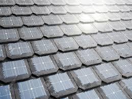 full size of solar power roof tiles solar panel suppliers high efficiency solar panels tesla solar