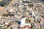 imagem de Mandirituba Paraná n-3