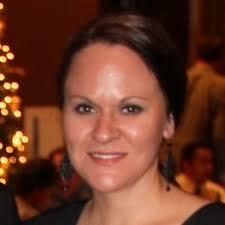 Sydex.net: People Search | Jennifer Haddock, Andy Osburn, Emily Morman