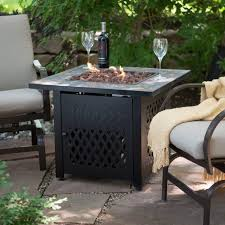 Where Can I Buy Outdoor Furniture