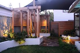 Small Picture Dirty Girl Designs Landscape design for contemporary residential