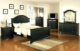 Elegant King Bedroom Set Clearance King Size Bedroom Sets Clearance ...