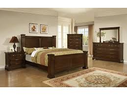 Lifestyle Bedroom Furniture Lifestyle Timber Queen Bedroom Group Royal Furniture Bedroom Group
