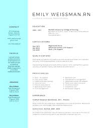 rn resume objective student nurse resume objective graduate new grad cover letter sample