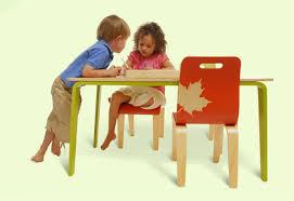 classic modern outdoor furniture design ideas grace.  ideas classic wooden kidu0027s home interior furniture design ideas craftwork table  and chair by iglooplay for modern outdoor ideas grace