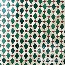 moorish tile rug tile rug ivory green moorish tile rug ivory