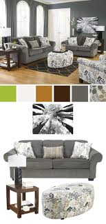 Furniture Remarkable Classic Ashley Furniture Brookfield For Home