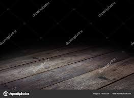 black floor texture perspective. Unique Texture Dark Plank Wood Floor Texture Perspective Background For Display Or Montage  Of ProductMock Up Template Your Design U2014 Photo By Weedezign Throughout Black Floor Texture Perspective Depositphotos