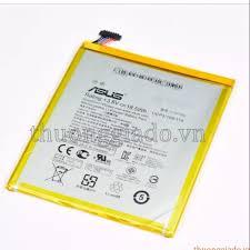 Pin cho máy tính bảng Asus Zenpad 10 z300c có bảo hành cam kết hàng đúng