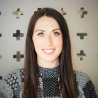 Danielle Finch - People Administrator - MPP Global   LinkedIn