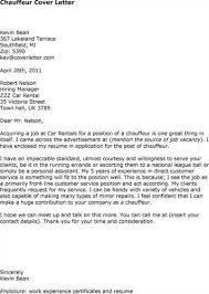 Closing For Cover Letter     Cover Letter Closing Template