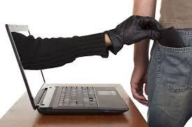 preventing identity theft essay expert essay writers preventing identity theft essay