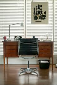 437 best Mid Century Modern images on Pinterest   Woodwork, Architecture  and Chairs