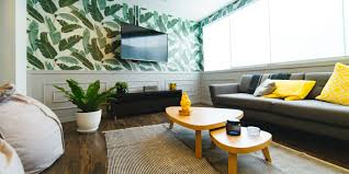 Turn Your New Home Into A Luxury Home With These Top 5 Interior Design Tips For Summer Tal Sells Vegas