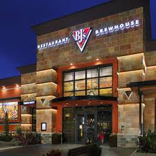 c springs florida location bj s restaurant brewhouse