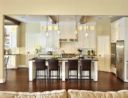 stunning kitchen island with overhang including ideas seating for without counter bar stools adding a