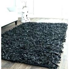 black bath rugs fluffy bathroom rug big 30x50 black bath rugs