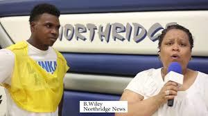 Northridge Middle School 2016 Eog Promo Youtube
