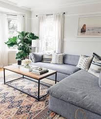 Best 25 Living room carpet ideas on Pinterest