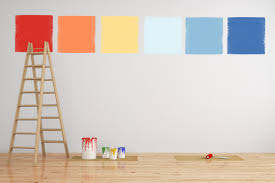 ways to create a name for your house painting business