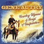 Cowboy Hymns and Songs of Inspiration