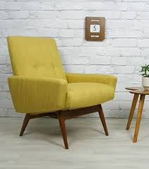 armchairs for small rooms uk. fully restored 1950s parker knoll armchair armchairs for small rooms uk