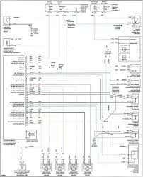 2002 chevy trailblazer stereo wiring diagram 2002 wiring diagram for 2008 chevy silverado the wiring diagram on 2002 chevy trailblazer stereo wiring diagram