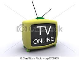 Retro Tv Online Retro Tv