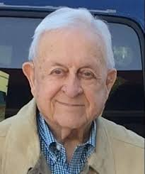 William Robbins Obituary (1928 - 2019) - The Birmingham News